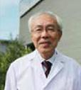 尾関健二教授/金沢工業大学・バイオ・化学部 応用バイオ学科担当/ゲノム生物工学研究所 研究員