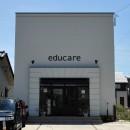 educare02