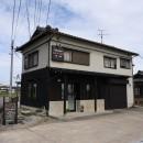 02美蔵(加賀市)
